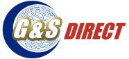 G&S Direct Logo